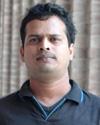 Sanjiv Kumar, Ph.D.