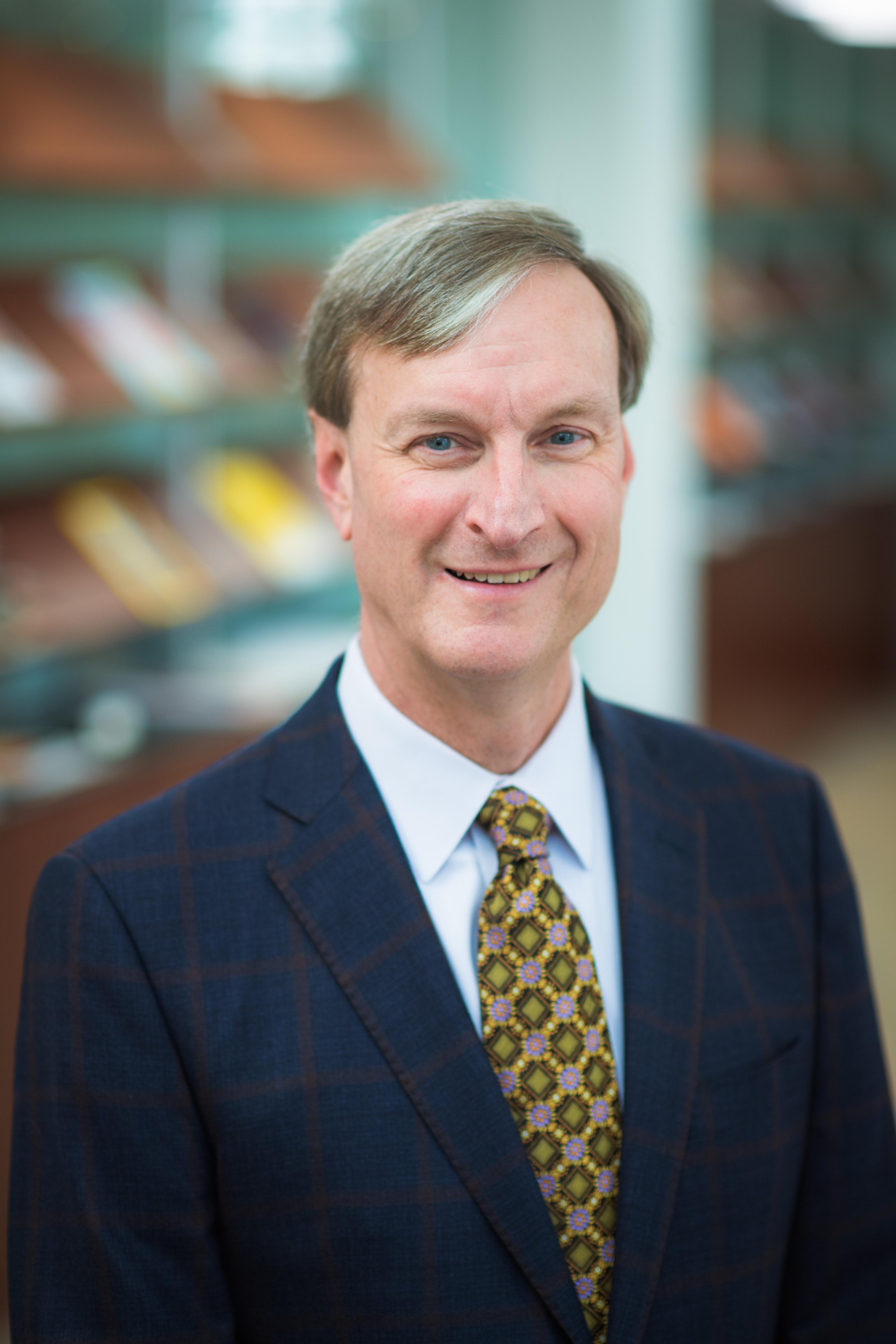 David C. Page, M.D.