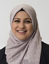 Bayan H. Abunar