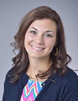 Andrea Fallon, D.M.D.