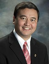 Ken Yanagisawa, M.D., FACS