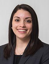 Erica Quinones