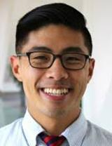 David Lam, M.D.