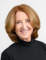 Christine L. Tierney, D.M.D.