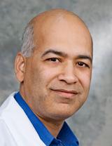 Dharamainder Choudhary, Ph.D.