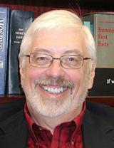 Donald L. Kreutzer, Ph.D.