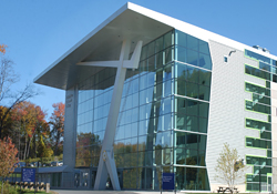 UConn Musculoskeletal Institute