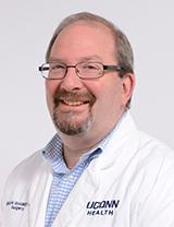 Brian D. Shames, M.D.