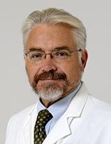 Phillip P. Smith, M.D., FPMRS