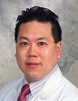 Andrew Chen, M.D.