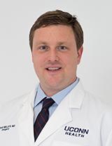Ryan Millea, M.D., M.A.