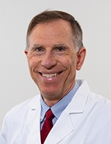 William Thramann, M.D.