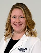Lauren E. Brennan, M.S.N., A.P.R.N., FNP-C