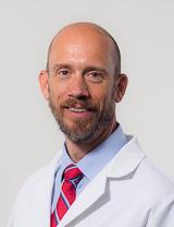 Jonathan P. Shepherd, M.D., M.Sc.