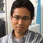 David Han, Ph.D.