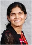 Sunitha Sura, M.D.