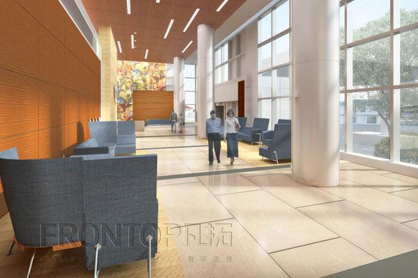 amenities-lobby