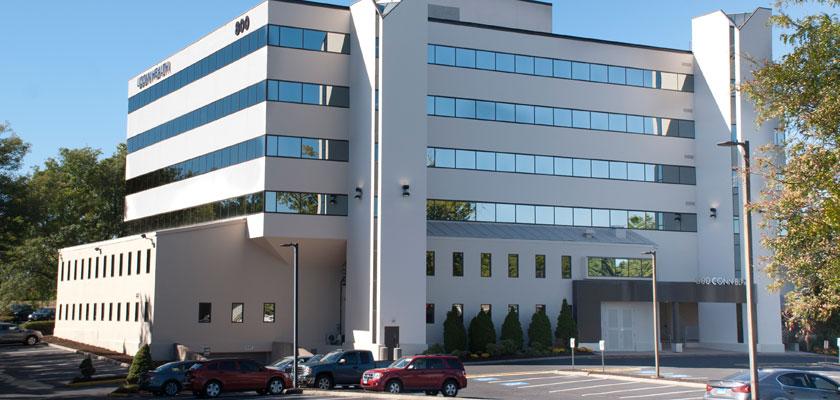 UConn Health East Hartford