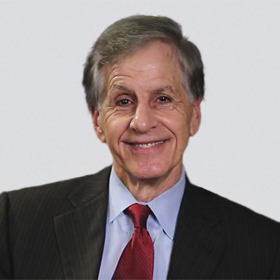 Bruce Metz