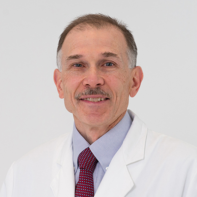 Scott R. Allen, M.D.