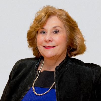 Ann Marie Capo, R.N.