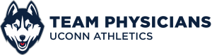 Team Physicians for UConn Athletics