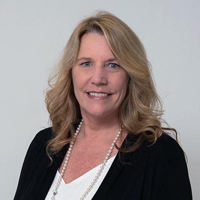 Cathie Cannon