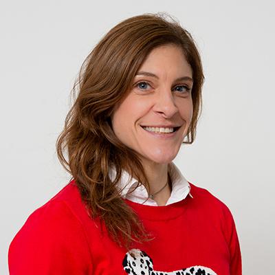 Alyssa Cunningham