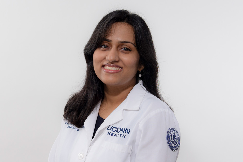 Dr. Parvathy Madhaven