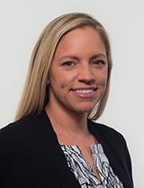 Danielle Ortegon